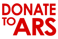 AIDS Response Seacoast Logo